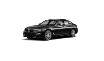 BMW 5 Series 520i 2.0 full