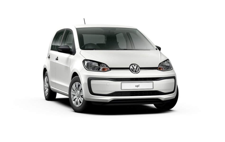 Volkswagen Take Up >> Volkswagen 1 0 60hp Take Up Lease Today Eu